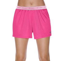 Buy Women's Shorts Online | Cheap Women's Shorts On Sale
