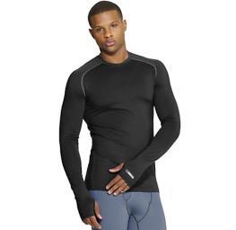 Shop Baselayer | Best Long Underwear | Warmest Thermal Underwear ...