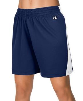 womens basketball shorts