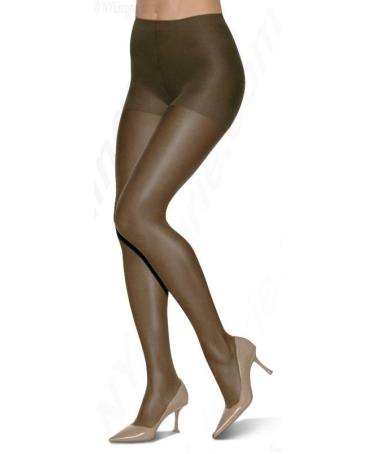 Leggs everyday pantyhose