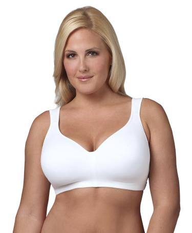 Serenada No-Wire T-Shirt Bra