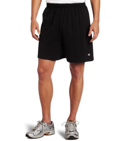 Champion Gym Shorts