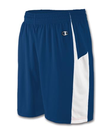 Champion Double Dry® Men's and Youth Basketball Shorts