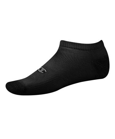 Champion Double Dry® Performance Low-Cut Men's Athletic Socks 6 Pairs
