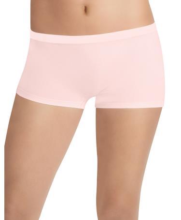 hanes vintage boy shorts : Target