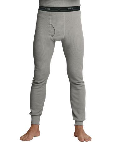 Men's X-Temp Thermal Pant