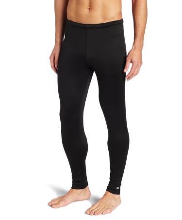 Duofold Varitherm Men's Mid Weight Thermal Bottom