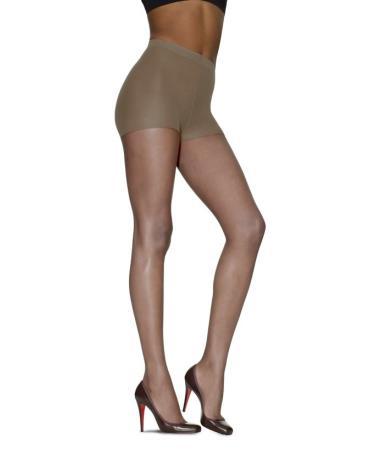 Consider, that 100 sheer pantyhose