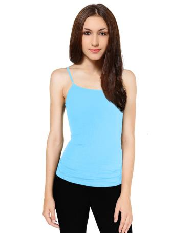 Shop workout tank tops and bra tops at Bare Necessities. Our wide selection of bra tops and tank tops are great for wearing to the gym or around the house.