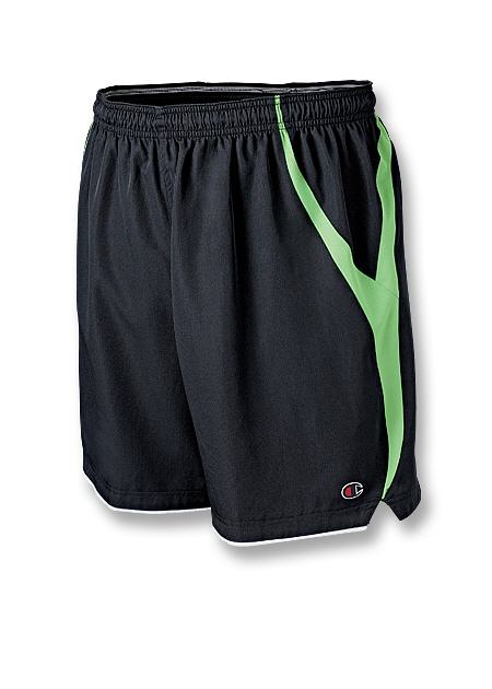 These flat front shorts are punctuated with a hidden elastic waistband to add pure comfort while hitting the golf clubs. Punctuated by a plethora of slip pockets and welt pockets, this pair is /5(8).