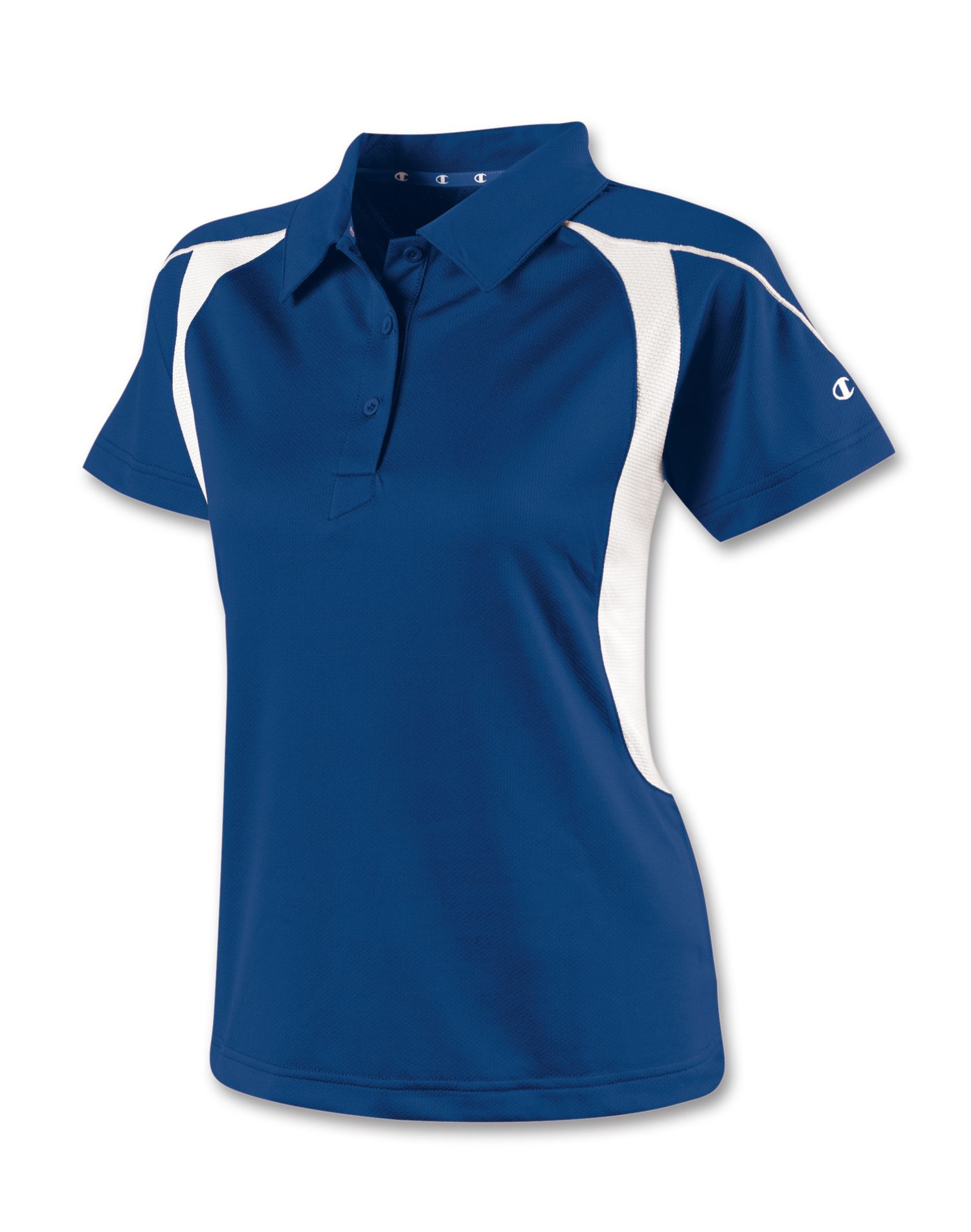 champion women's t shirts 7819 - Champion Double Dry Training V ...