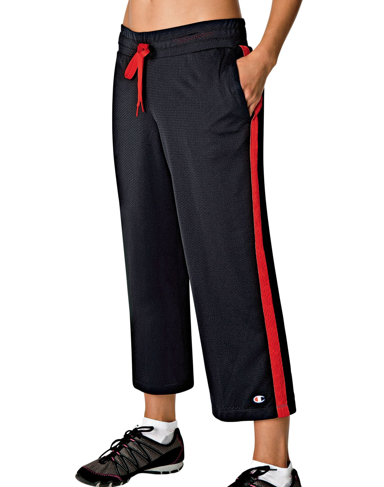 Beautiful Available In A Wide Range Of Sizes For Men And Women Click For More Details And Sizing 5 Rail Riders EcoMesh Pants With Insect Shield Rail Riders EcoMesh