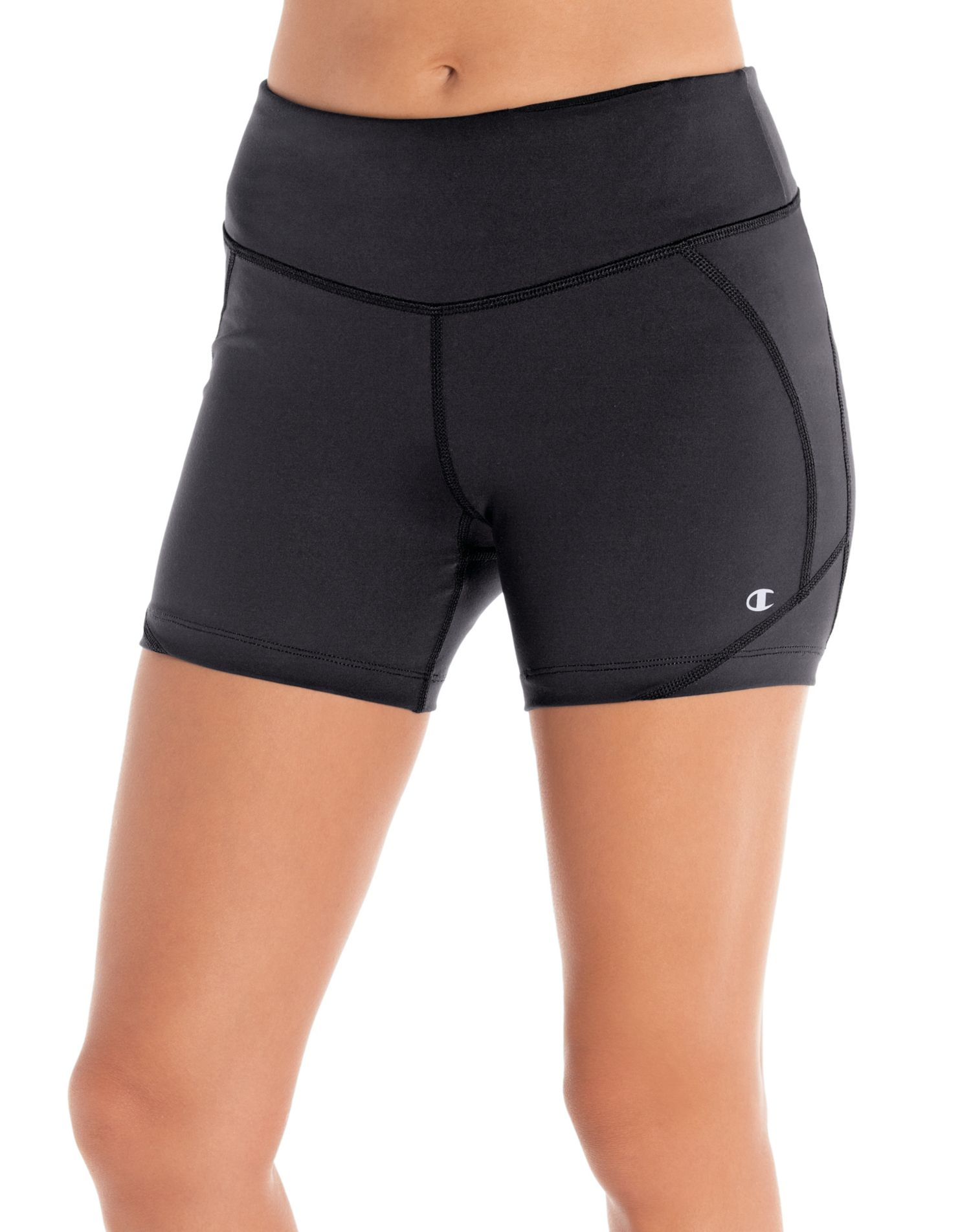Champion 8447 - SHAPE™ Women's Bike Shorts