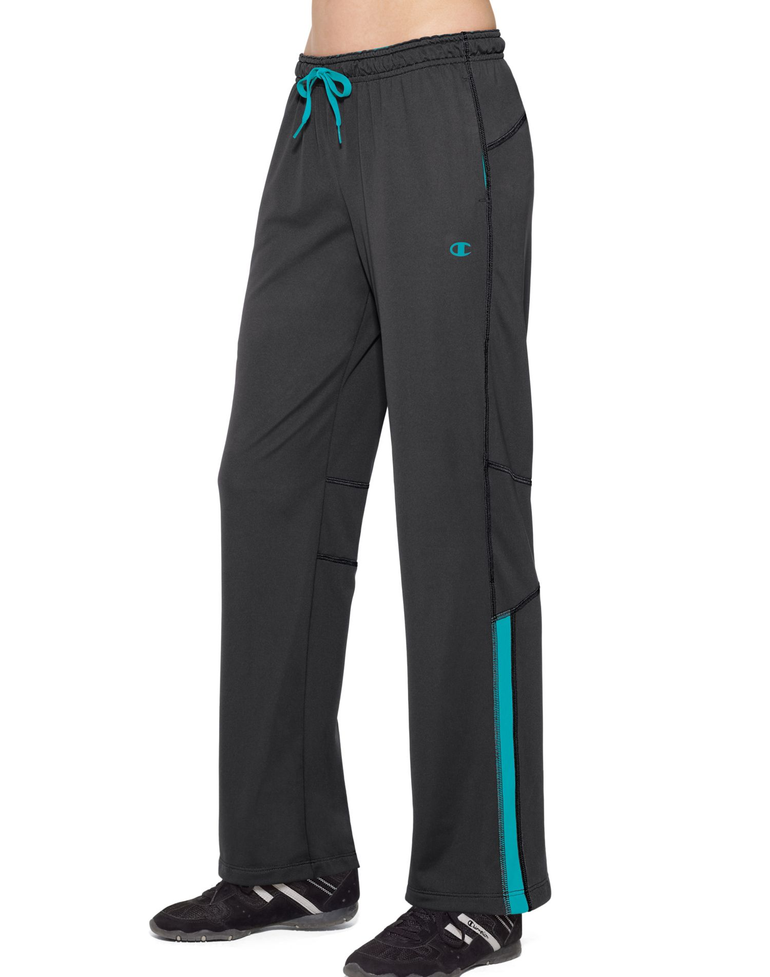 Champion Wms POWERTRAIN Pant
