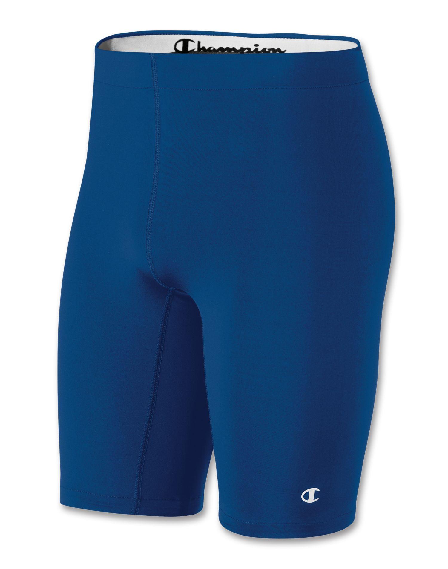 9 men's shorts