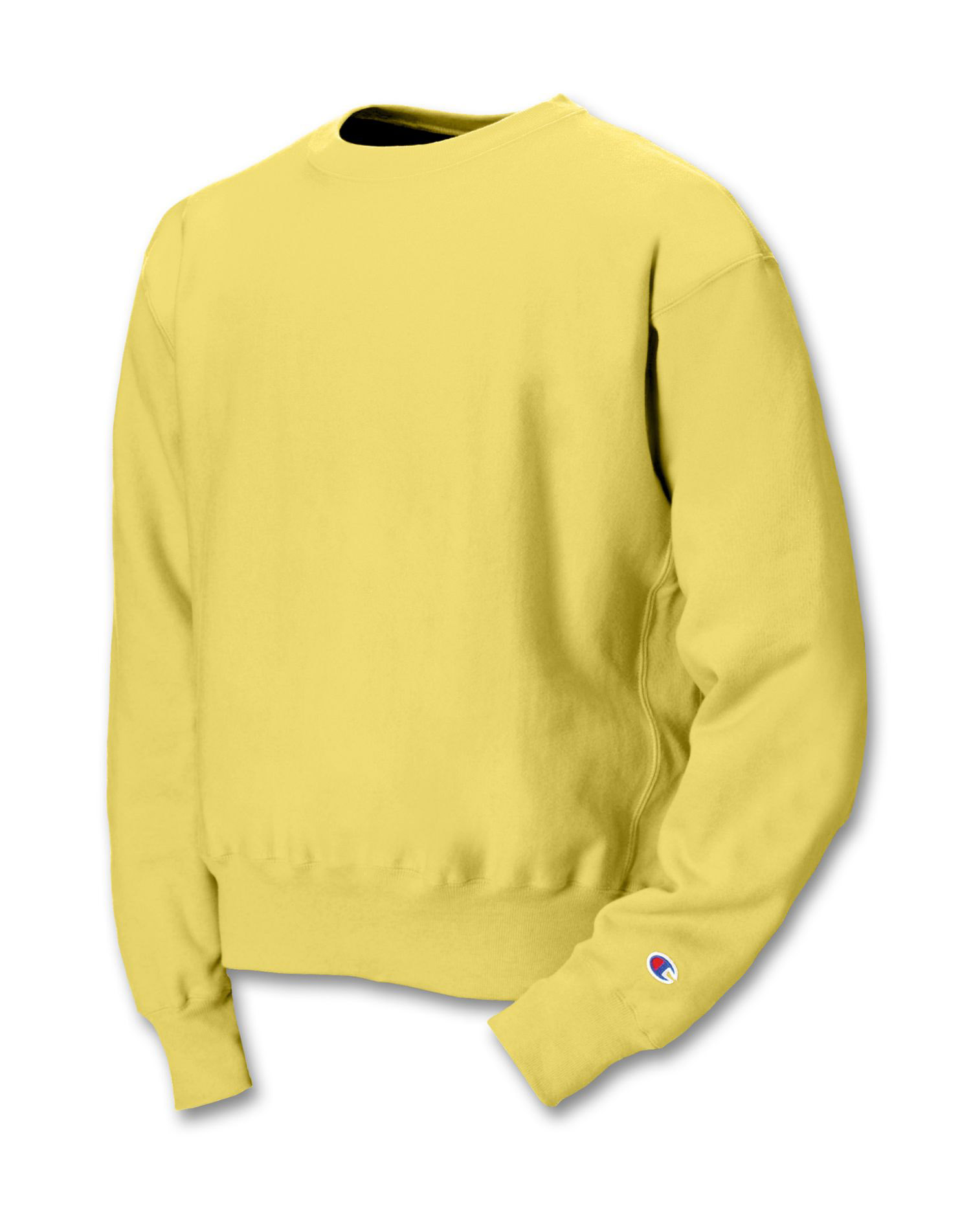 Champion Reverse Weave® Crewneck Men's Sweatshirt