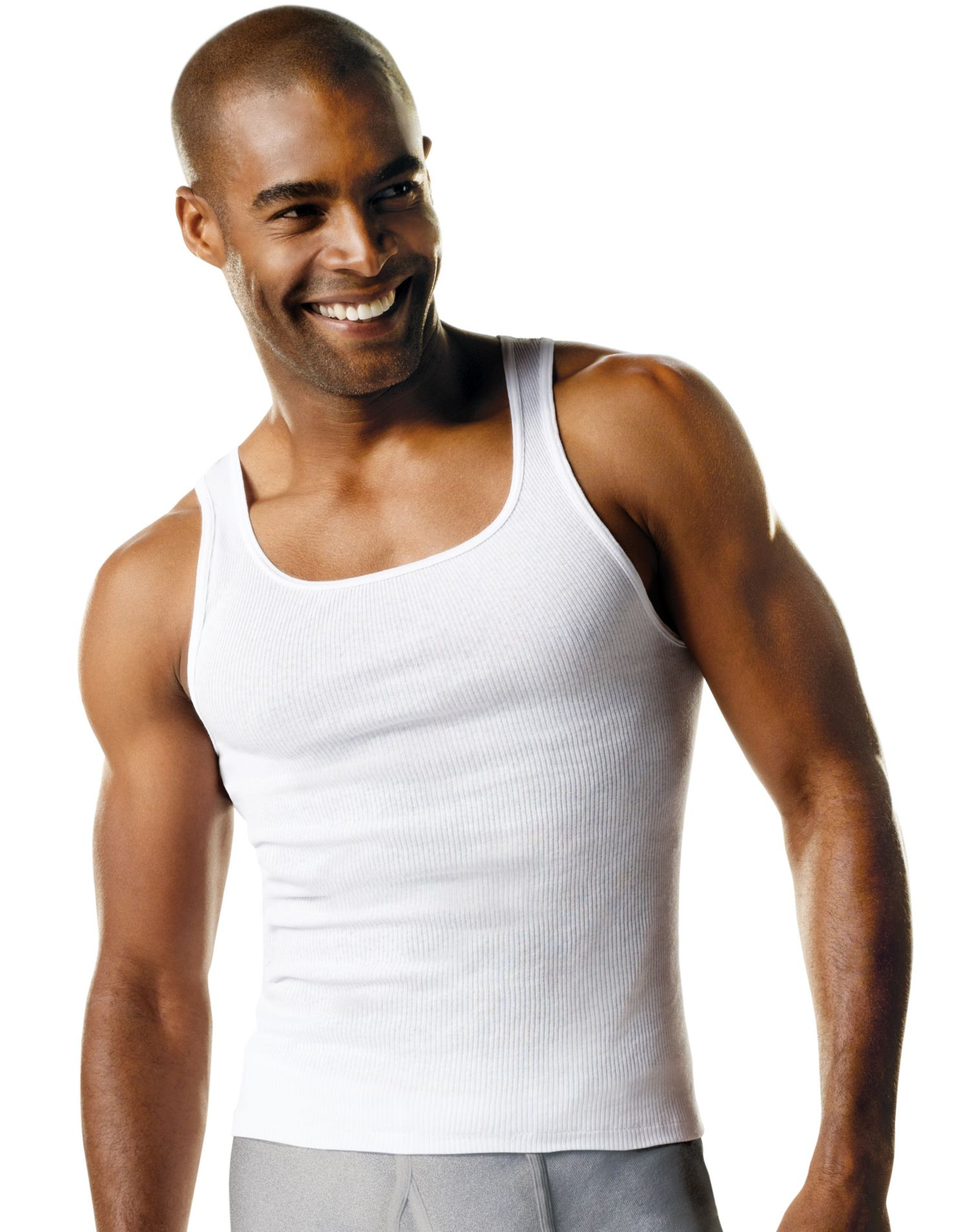 Find great deals on eBay for tall mens undershirts. Shop with confidence.
