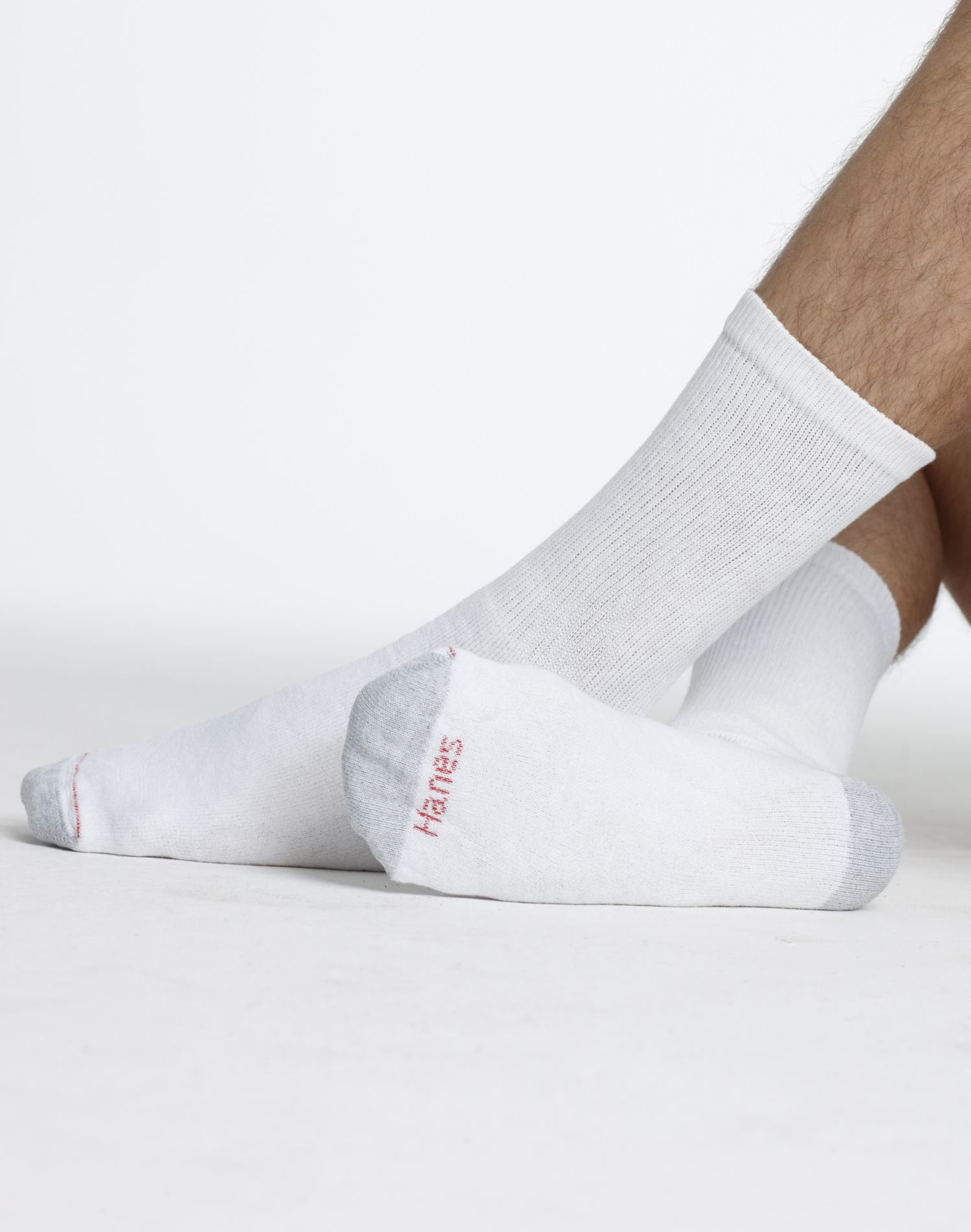 Shop for hanes socks mens online at Target. Free shipping & returns and save 5% every day with your Target REDcard.