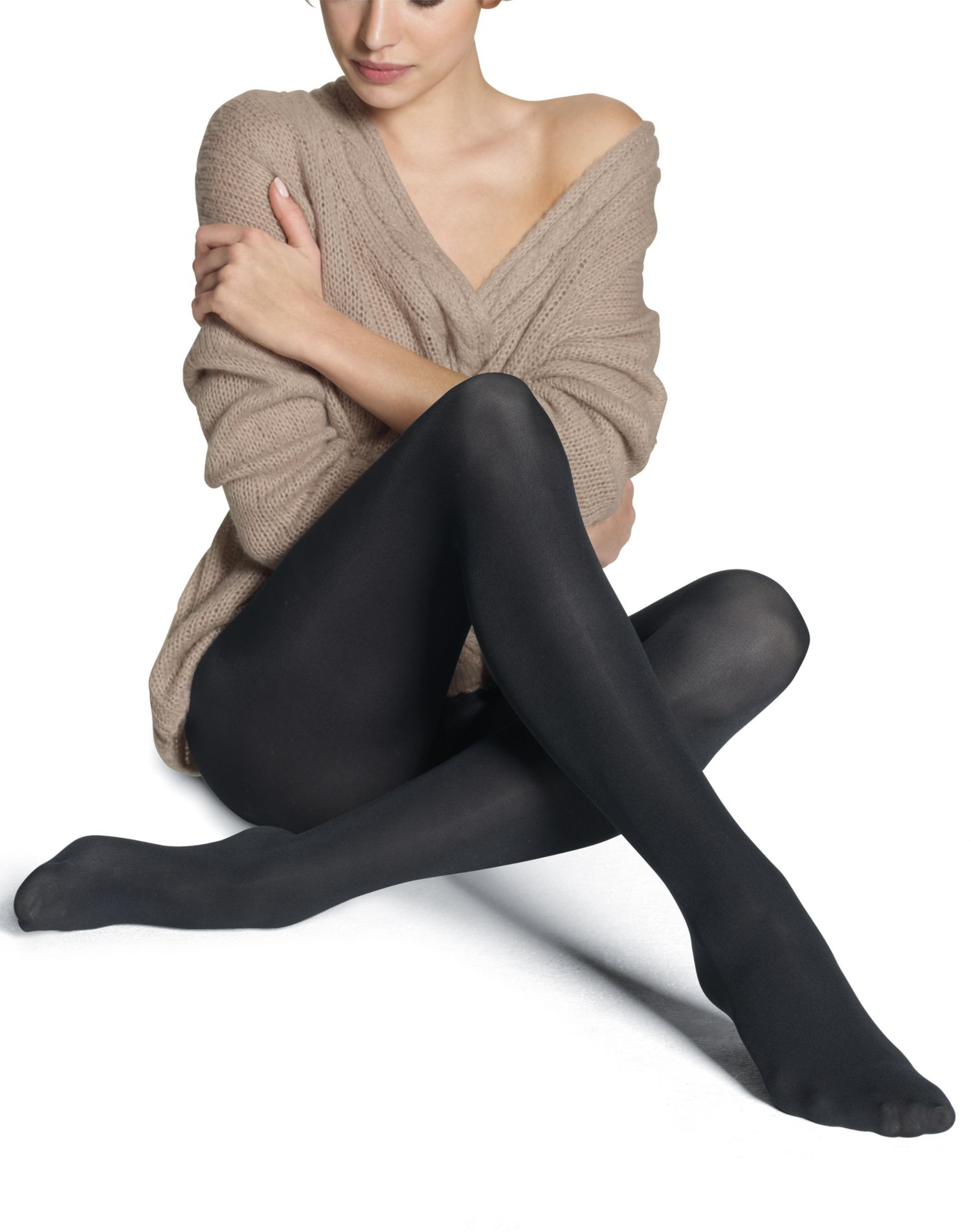 Find Womens Pantyhose At 45