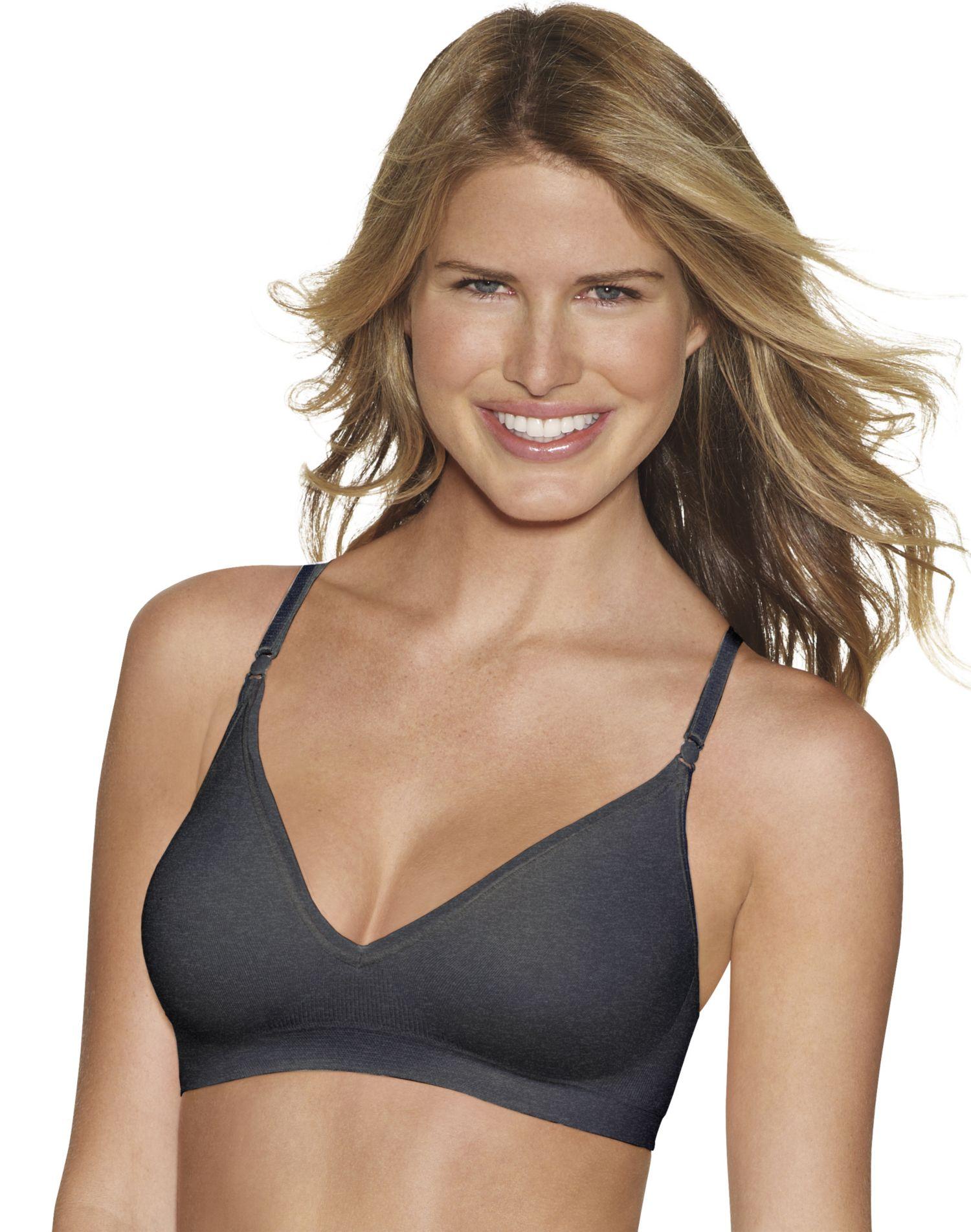 hei fit free athleisure hanes p qlt spin wid comfort flex comforter women s bra comfortflex wire prod