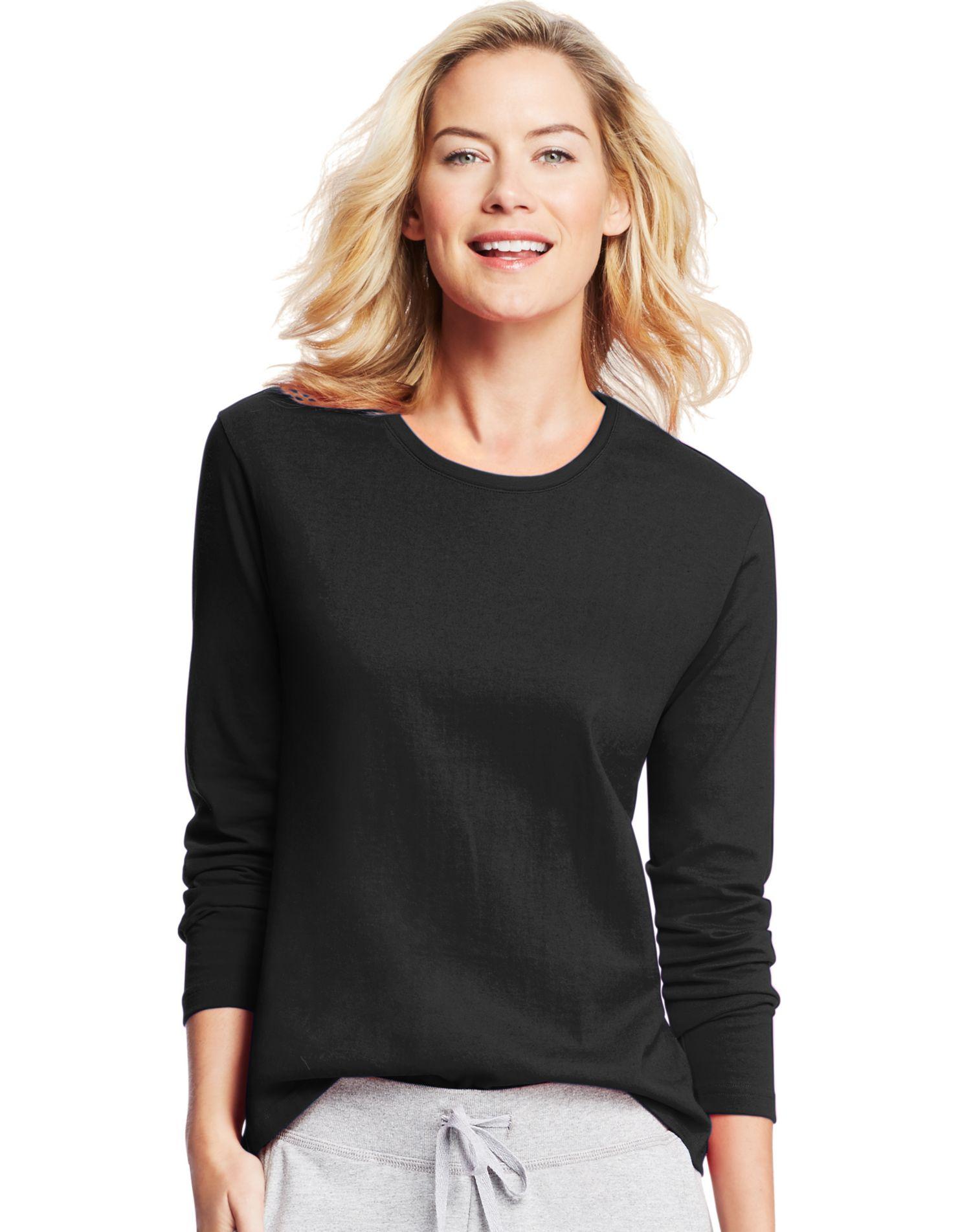 haines women Hanes underwear : overstockcom - your online underwear store get 5% in rewards with club o.