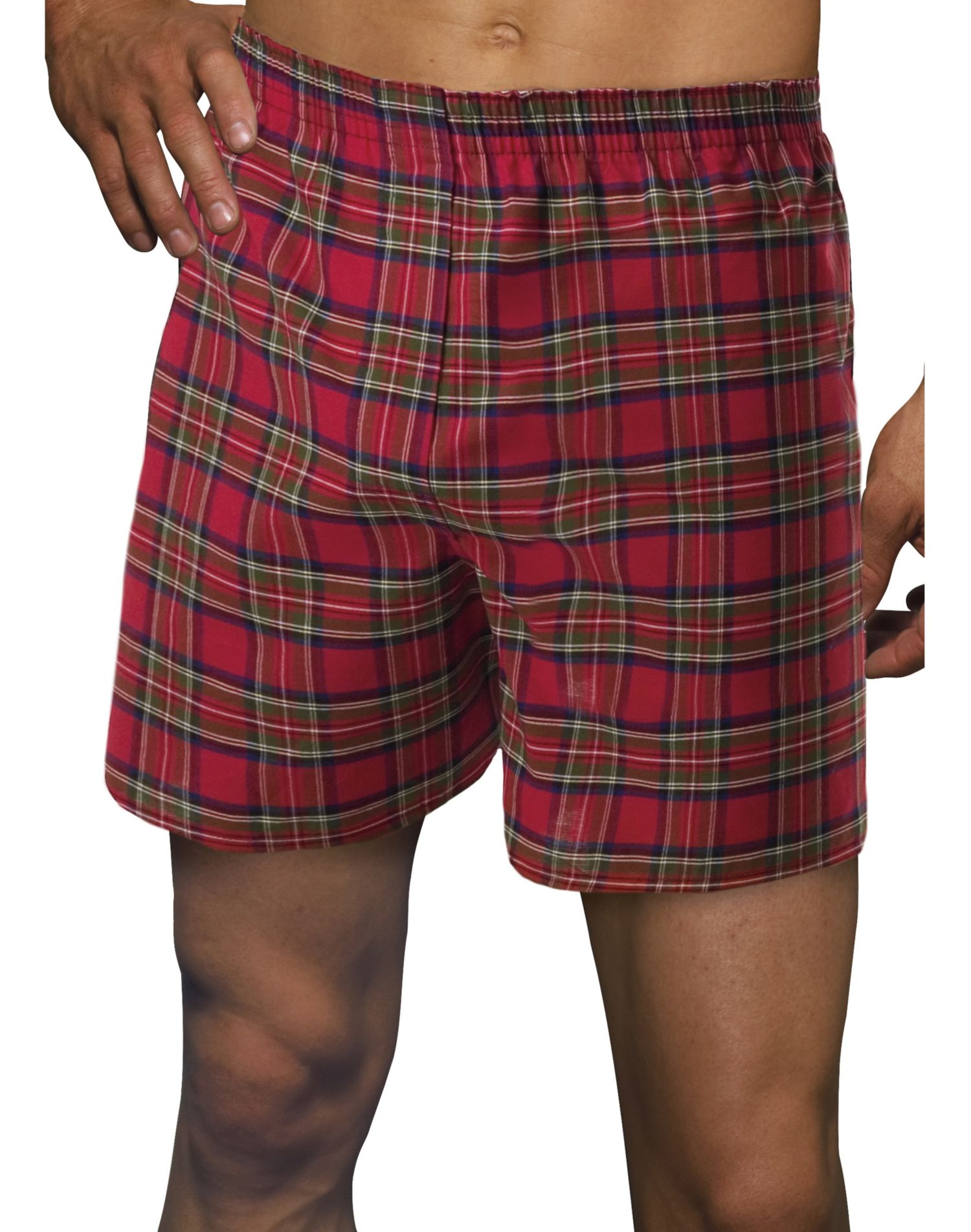 Shop Boxers Online | Cheap Boxer Shorts On Sale