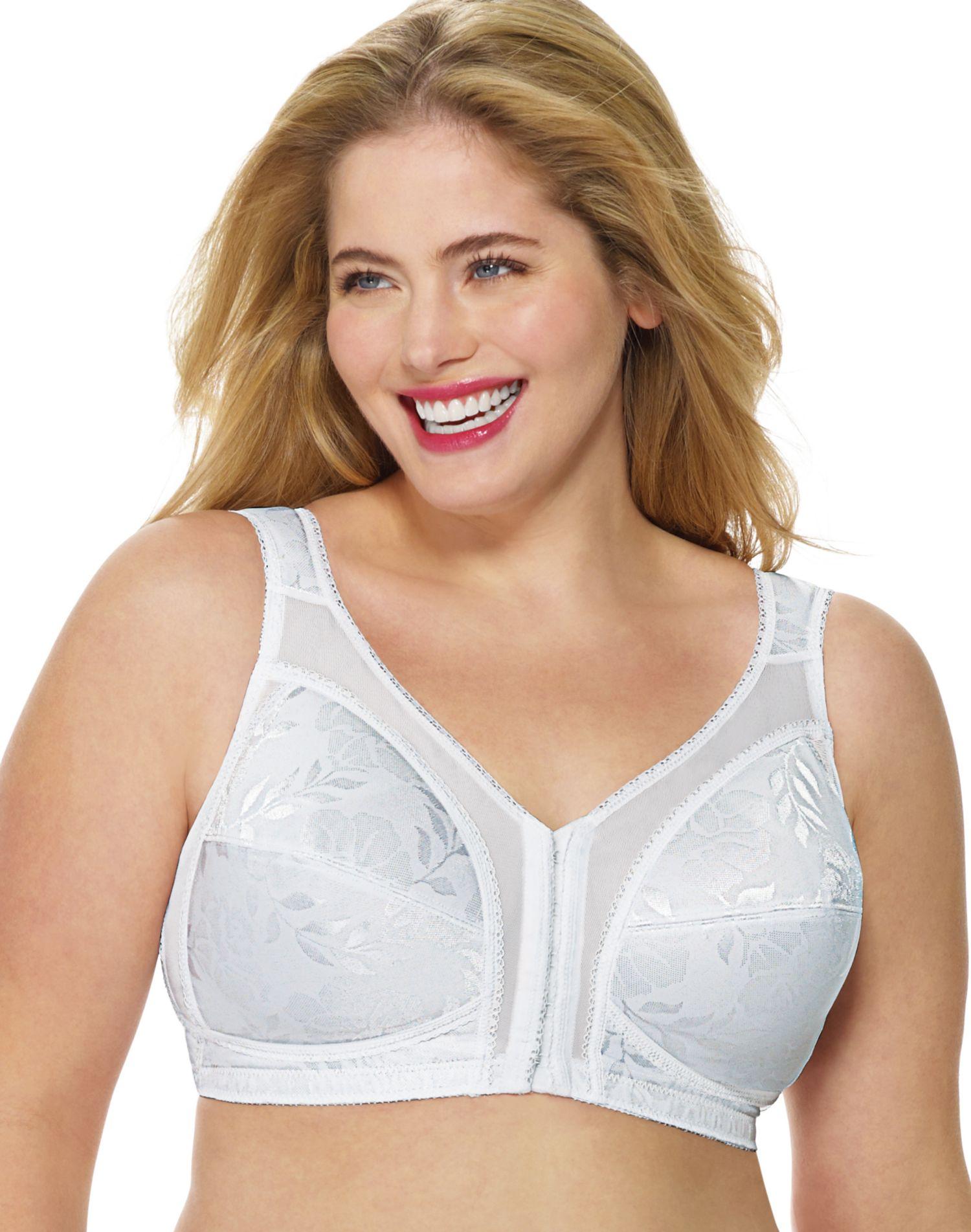 Women's Bras Sale | Discount Bras | Cheap Bras On Sale | Best Bras