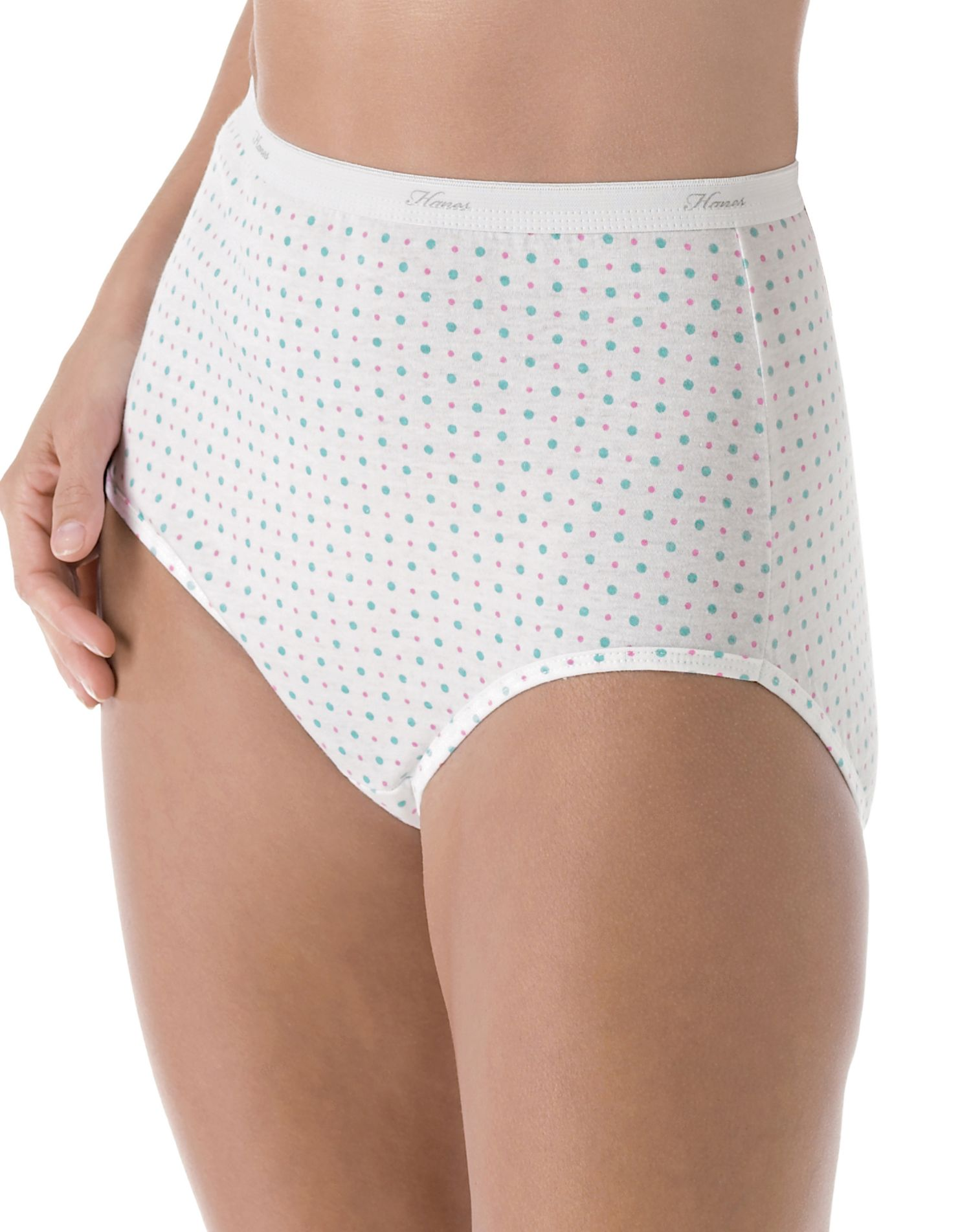 Best prices on Nude cotton briefs in Women's Panties online. Visit Bizrate to find the best deals on top brands. Read reviews on Clothing & Accessories merchants and buy with confidence.