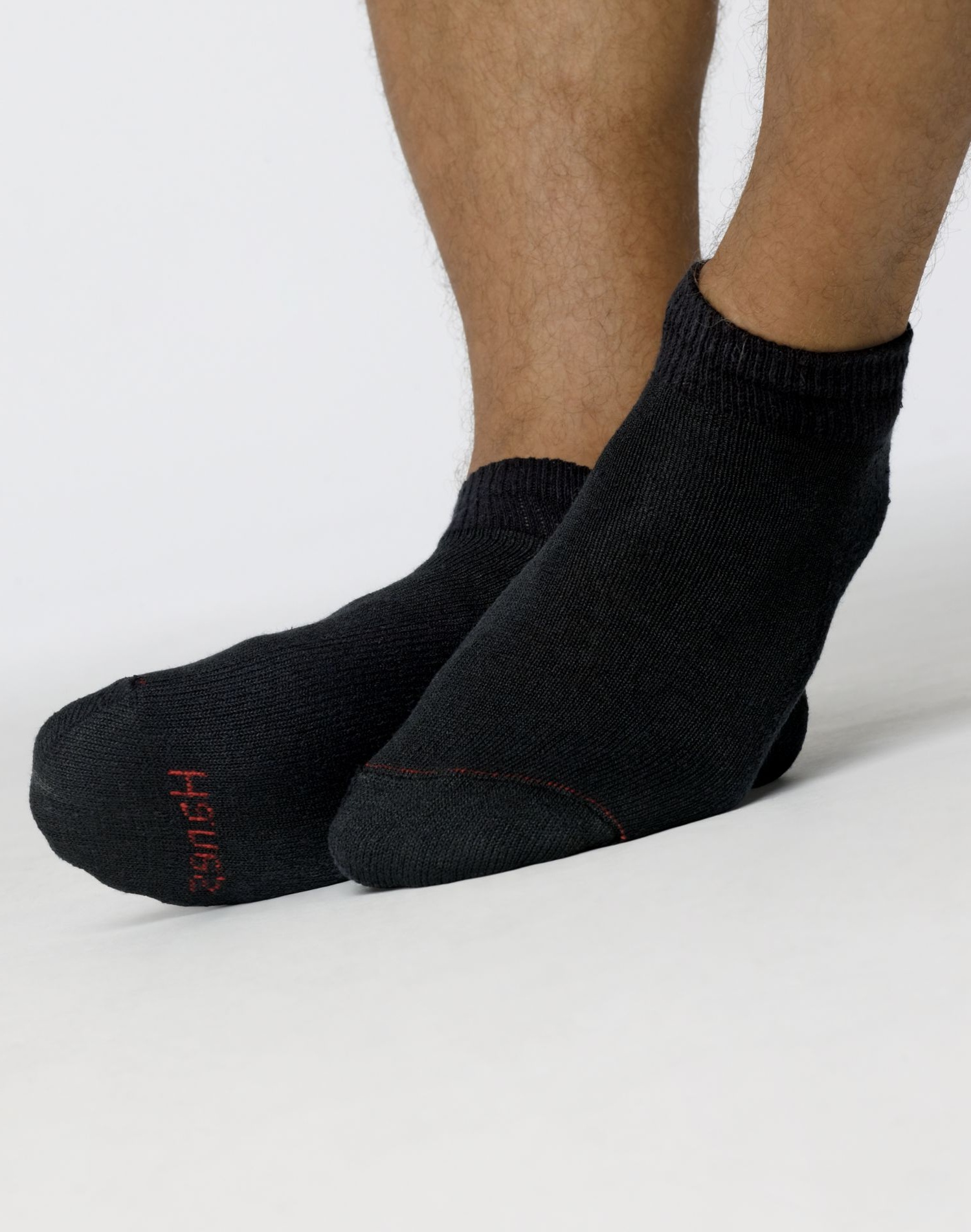Get this Hanes Men's Crew Super Value Socks 20pk deal for $10 at Target. This deal was added on 11/20/ along with other Target coupons, promo codes.