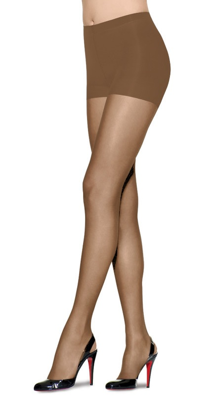 Boobs toe pantyhose leg control babes porn single